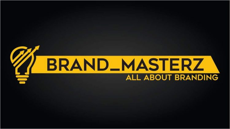 Brand Masterz